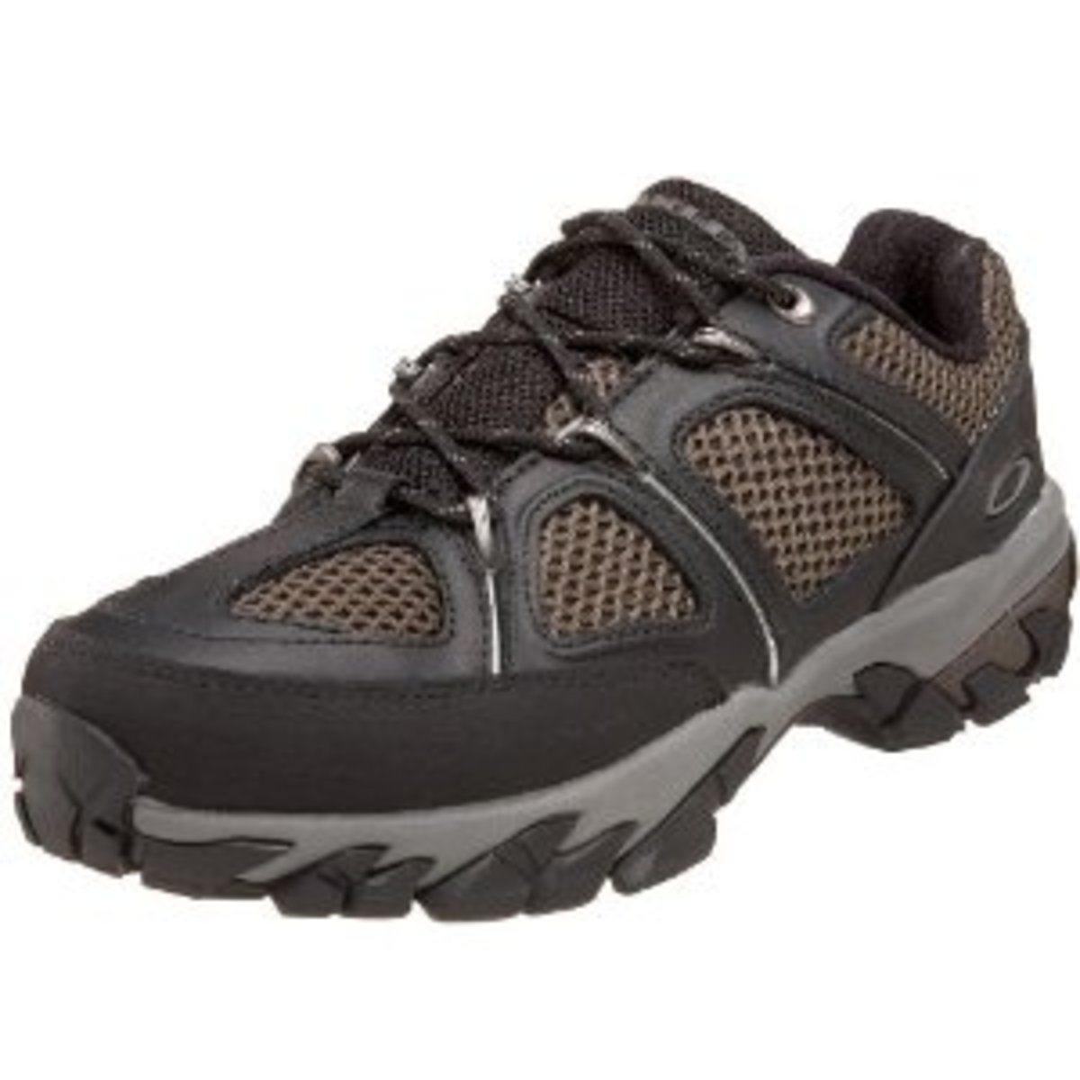 Oakley Men's Nail Low Hiking Shoe