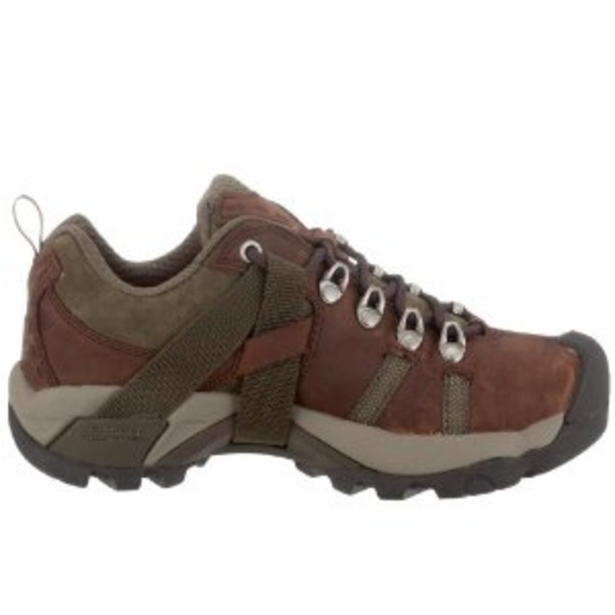 Teva Women's Ossagon Event Hiking Shoe