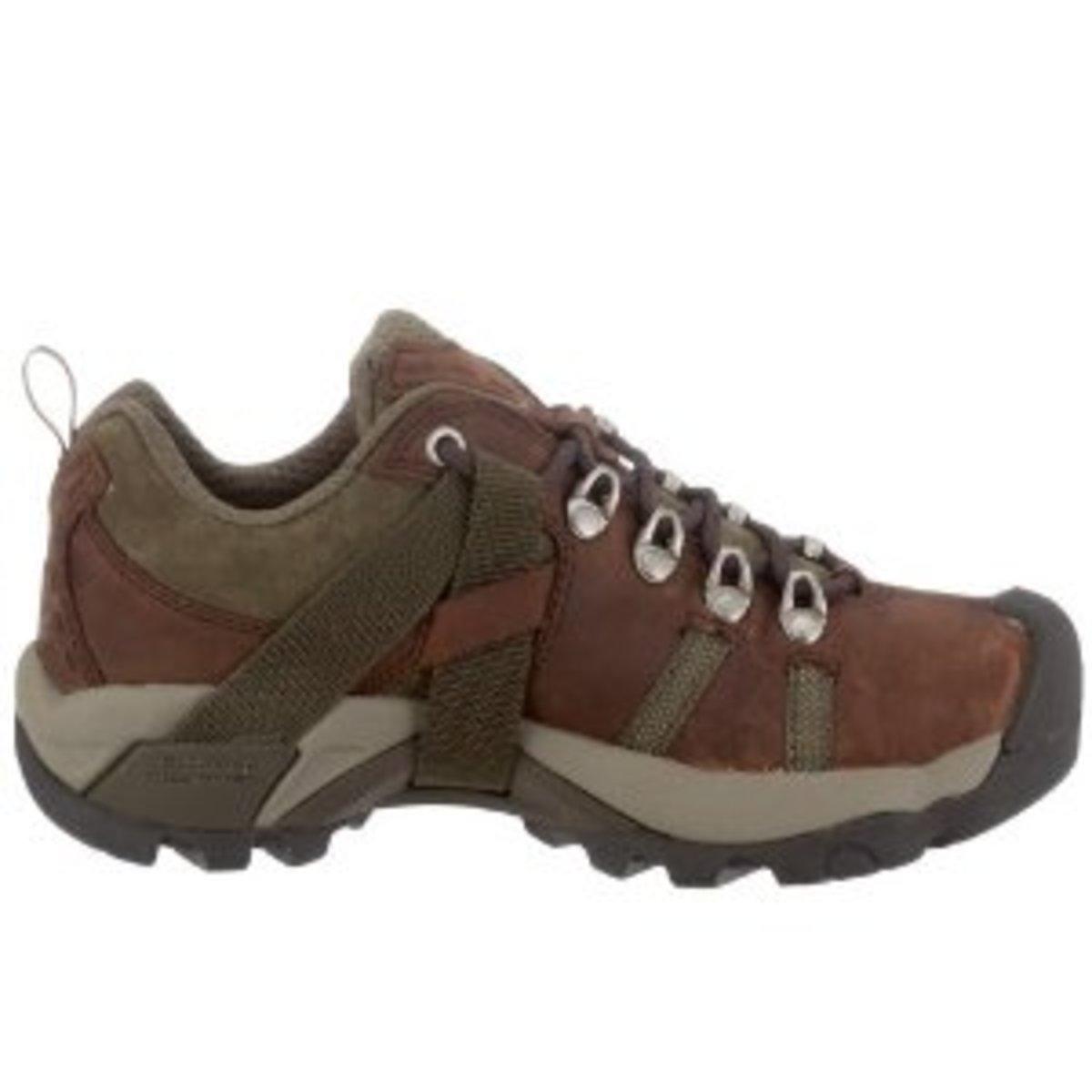 Teva Women's Ossagon Event Hiking Shoe