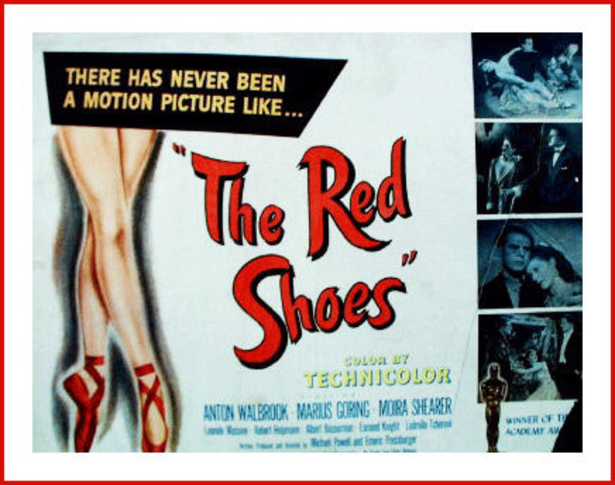 remembering-the-red-shoes