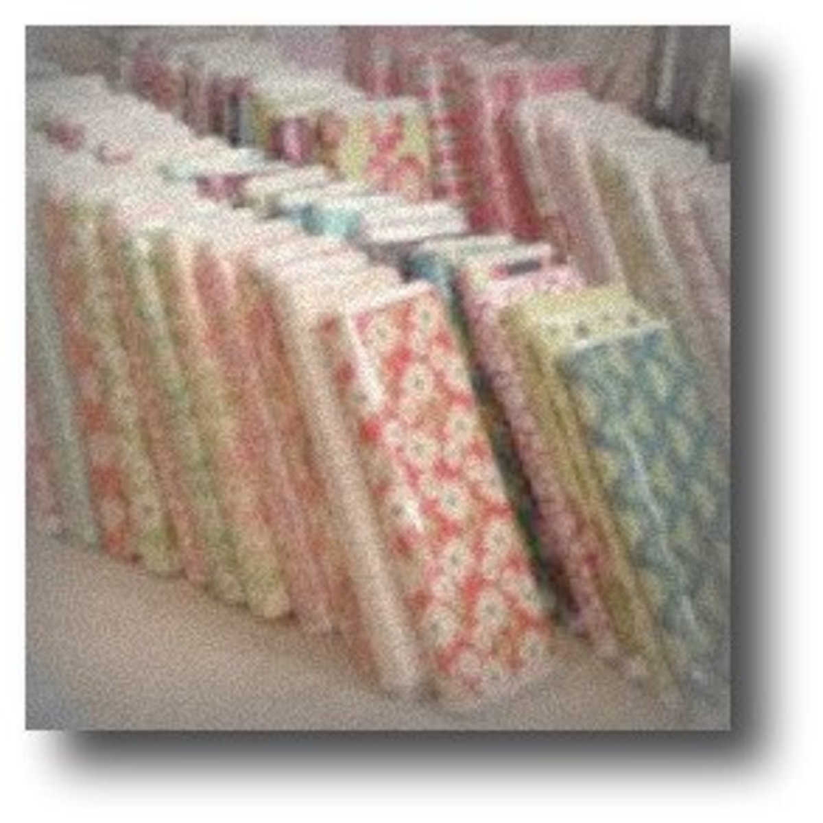 fabric-getting-to-know-fabric-part-1-light-to-medium-weight-fabric