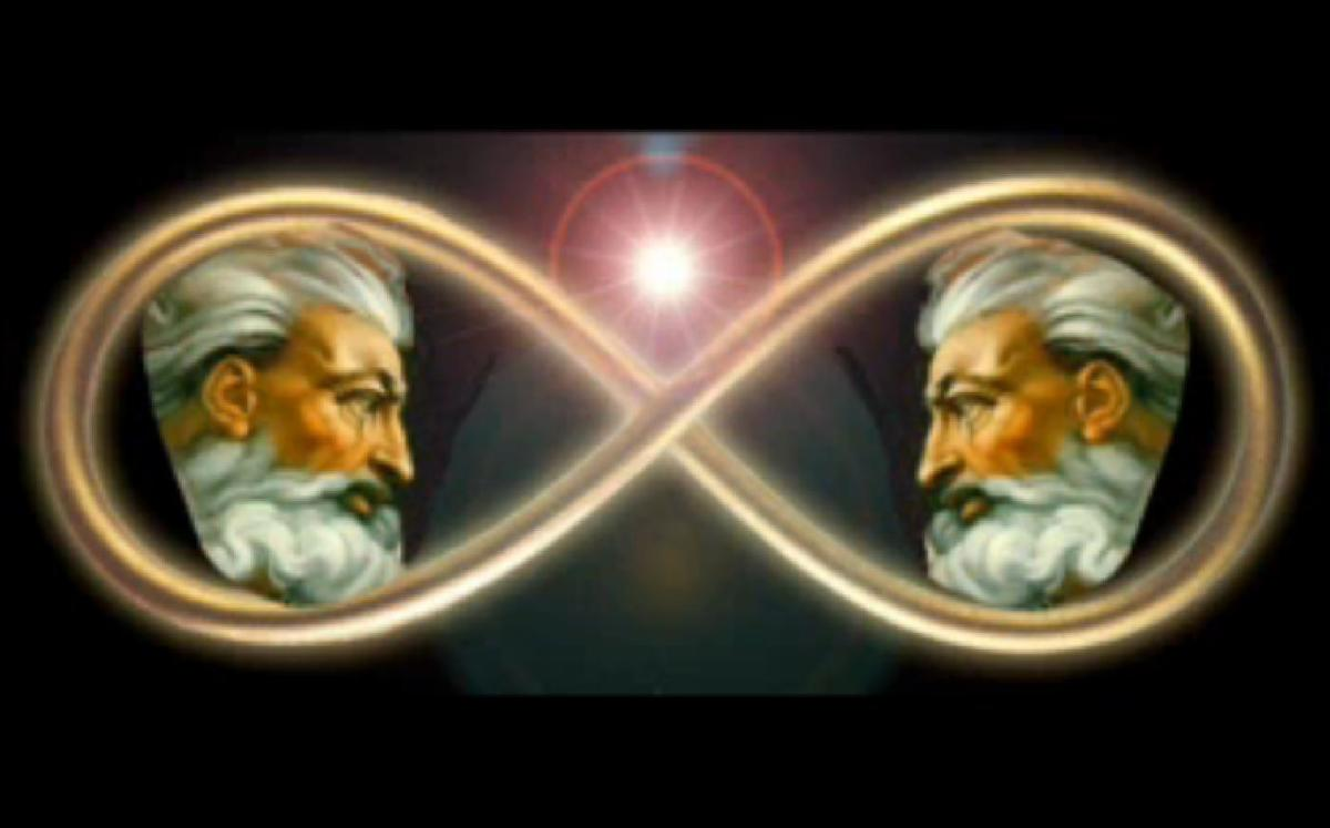 INFINITE REGRESSION Argument for Creation - REFUTED