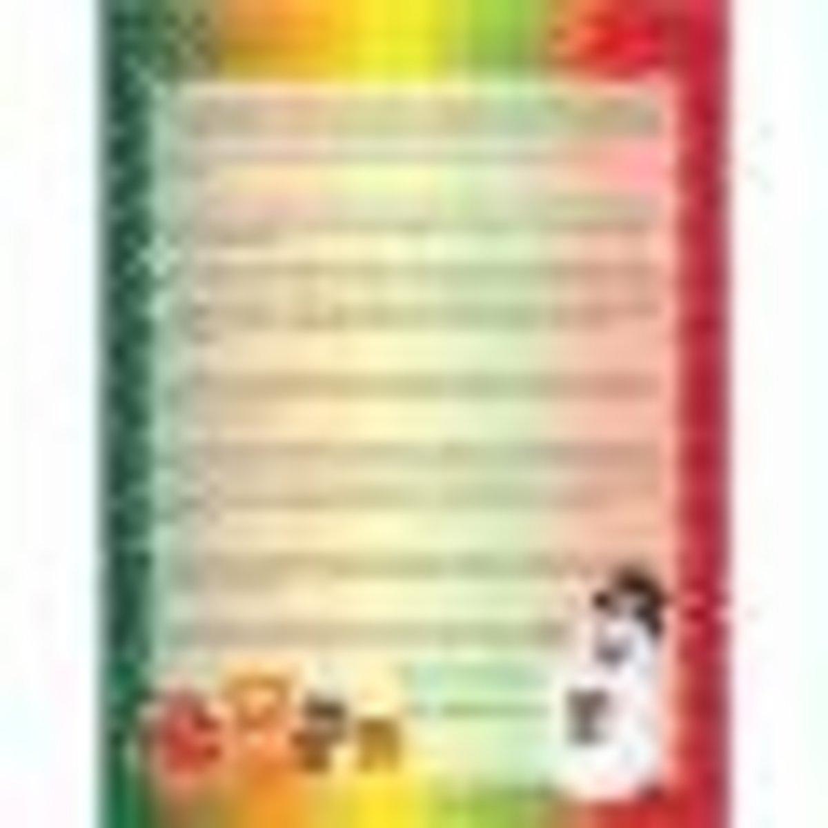 creative-christmas-letter-ideas-2