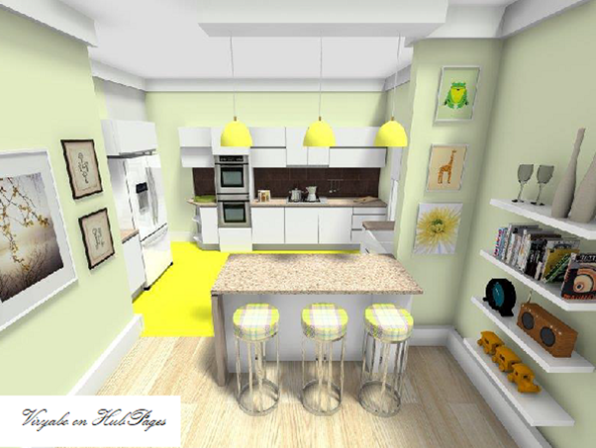 kitchen-bathroom-design-software-computer-aided-design-software-kitchen-bath