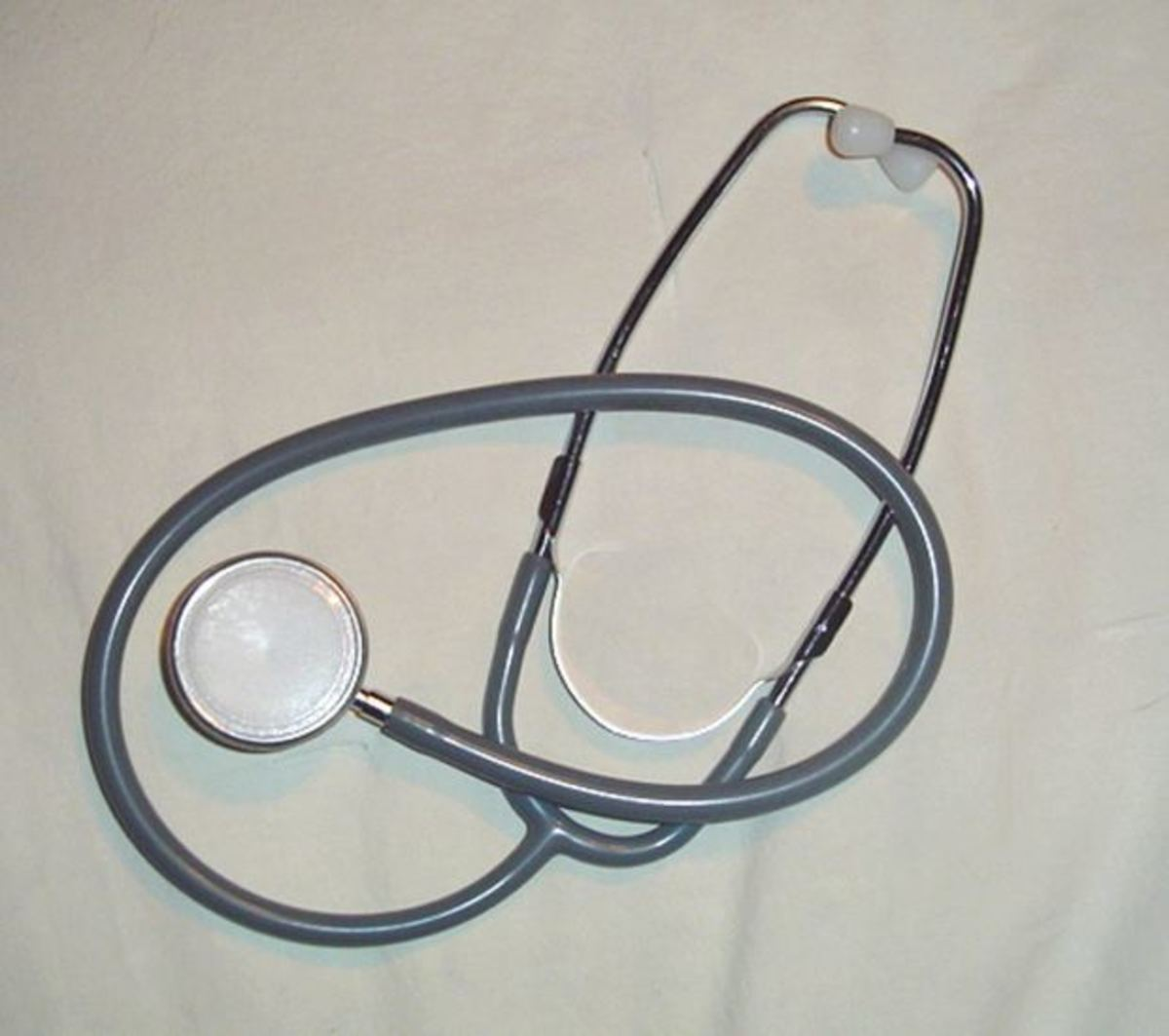 One way pneumonia can be detected is by listening for crackles in the lungs with a stethoscope
