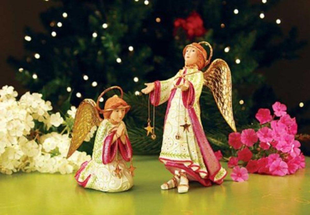 patience-brewster-nativity-scene-figures