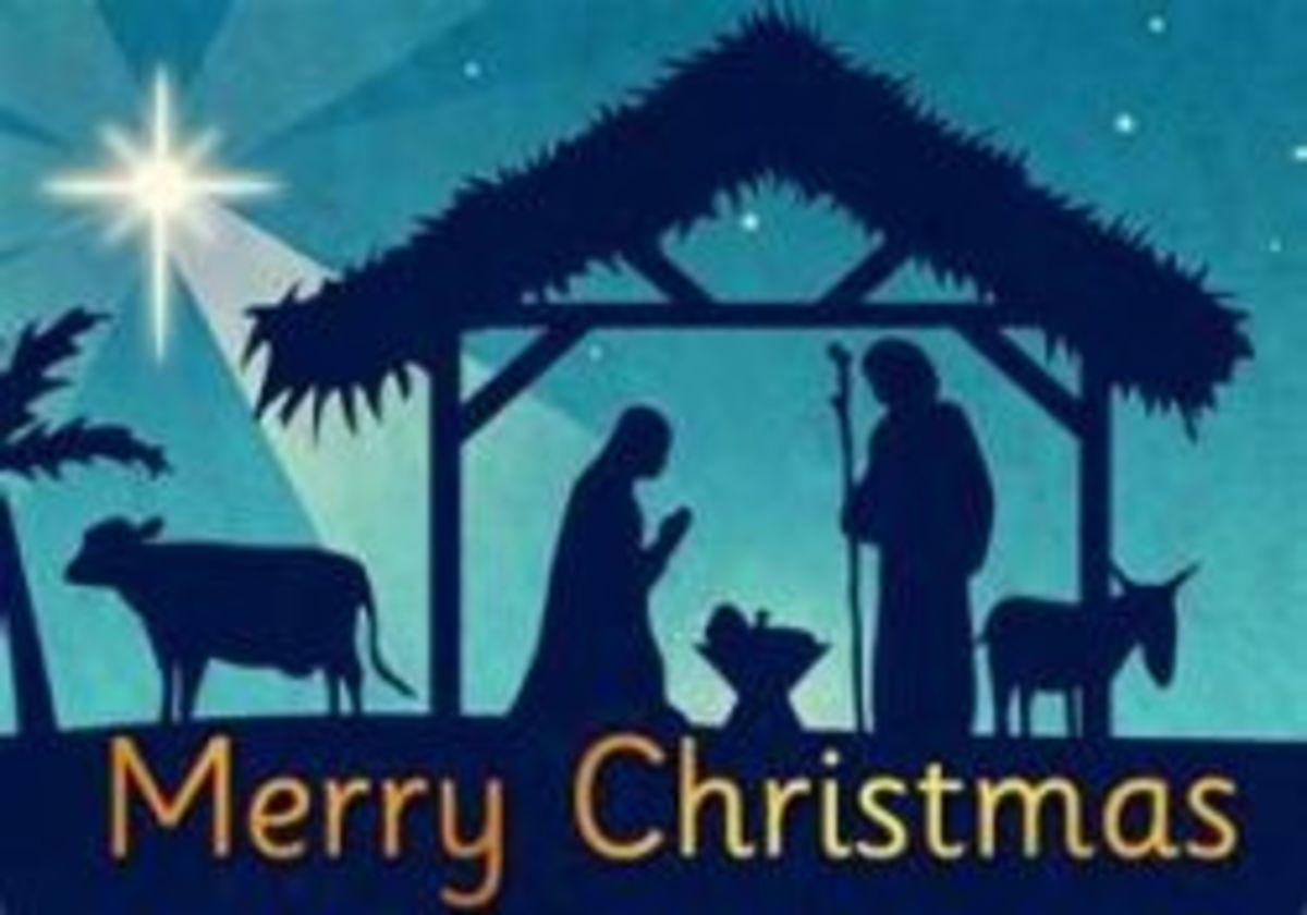 jesse-tree-christmas-homeschool-lesson
