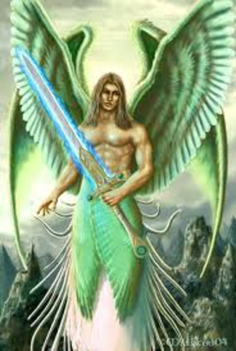 archangel-michael-his-purpose-and-how-to-call-upon-him