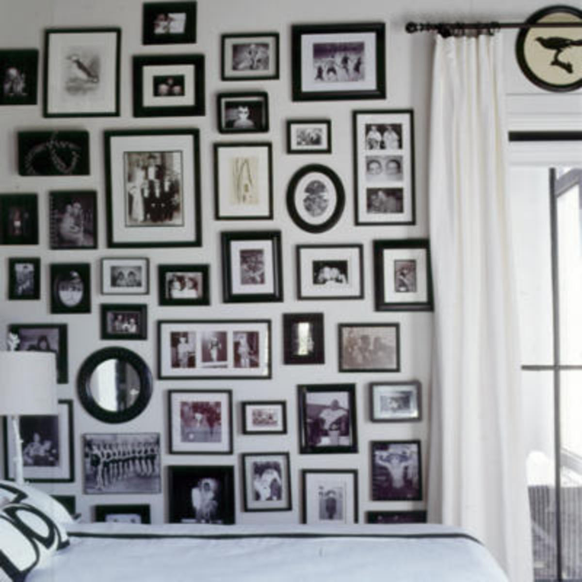 Home Decorating on a Budget: Tips, Ideas and Inspiration