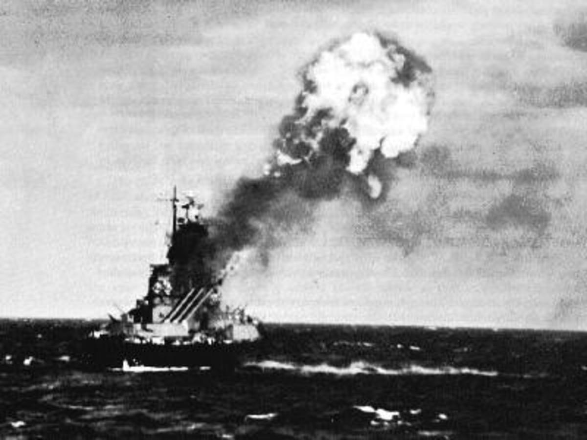 battleships-of-world-war-2-the-uss-north-carolina