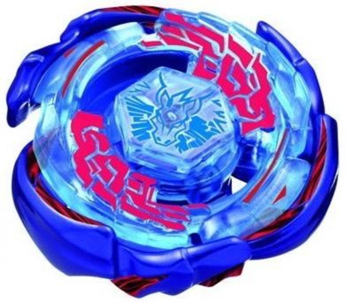 Pegasis Beyblade: Galaxy Pegasis, Cyber Pegasis & Pegasus Beyblades Toys