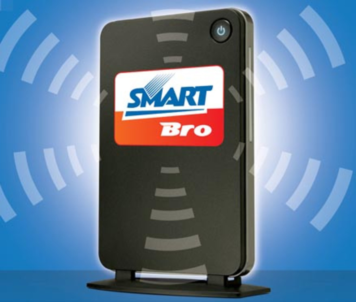 How to Speed up Slow Smartbro Connection | Reboot Your Canopy