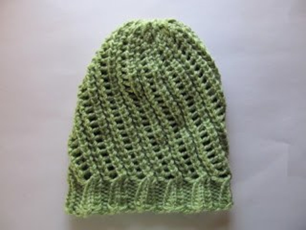 -free-hat-patterns-for-the-knifty-knitter-loom-