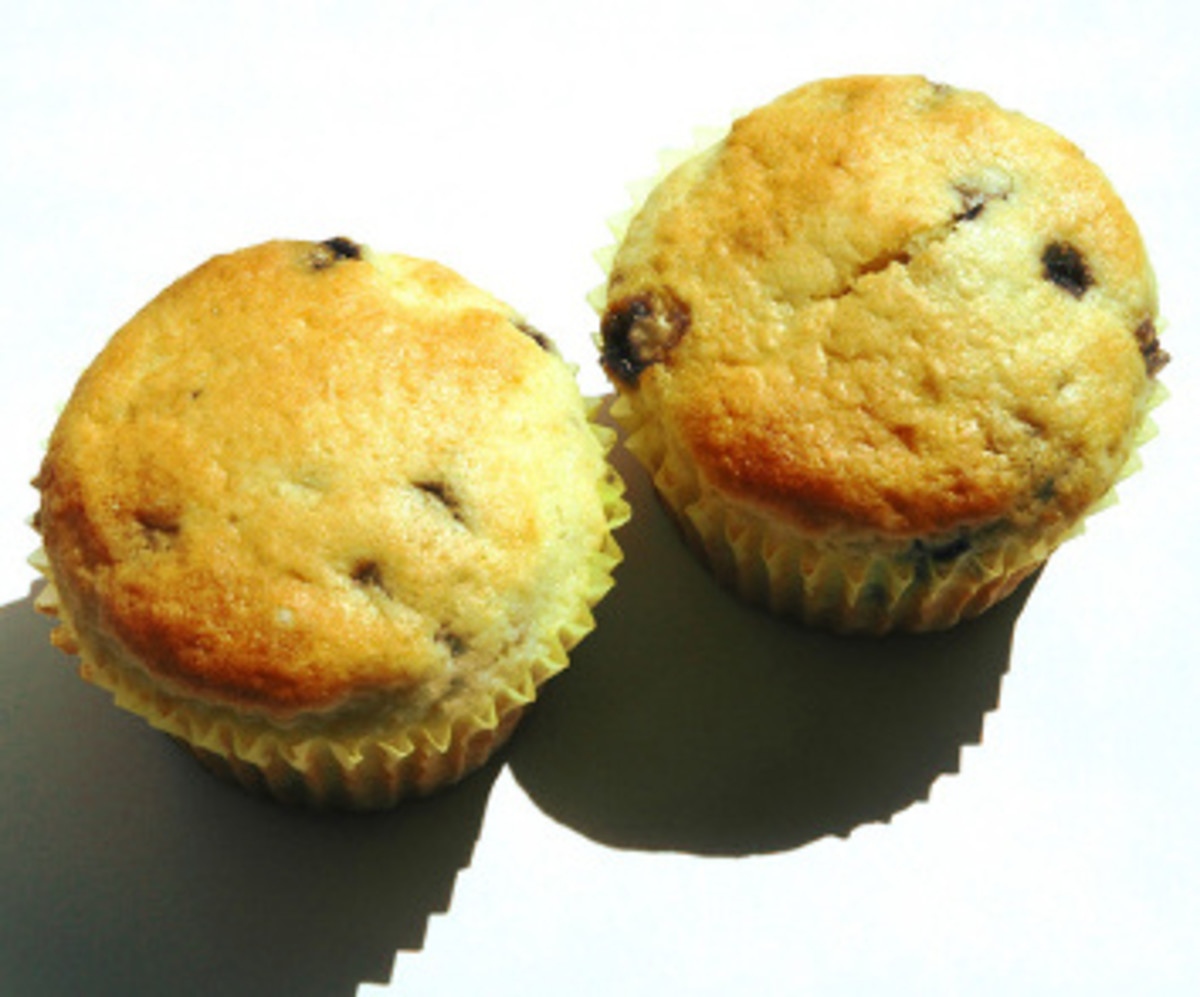 blueberry-muffins-from-scratch