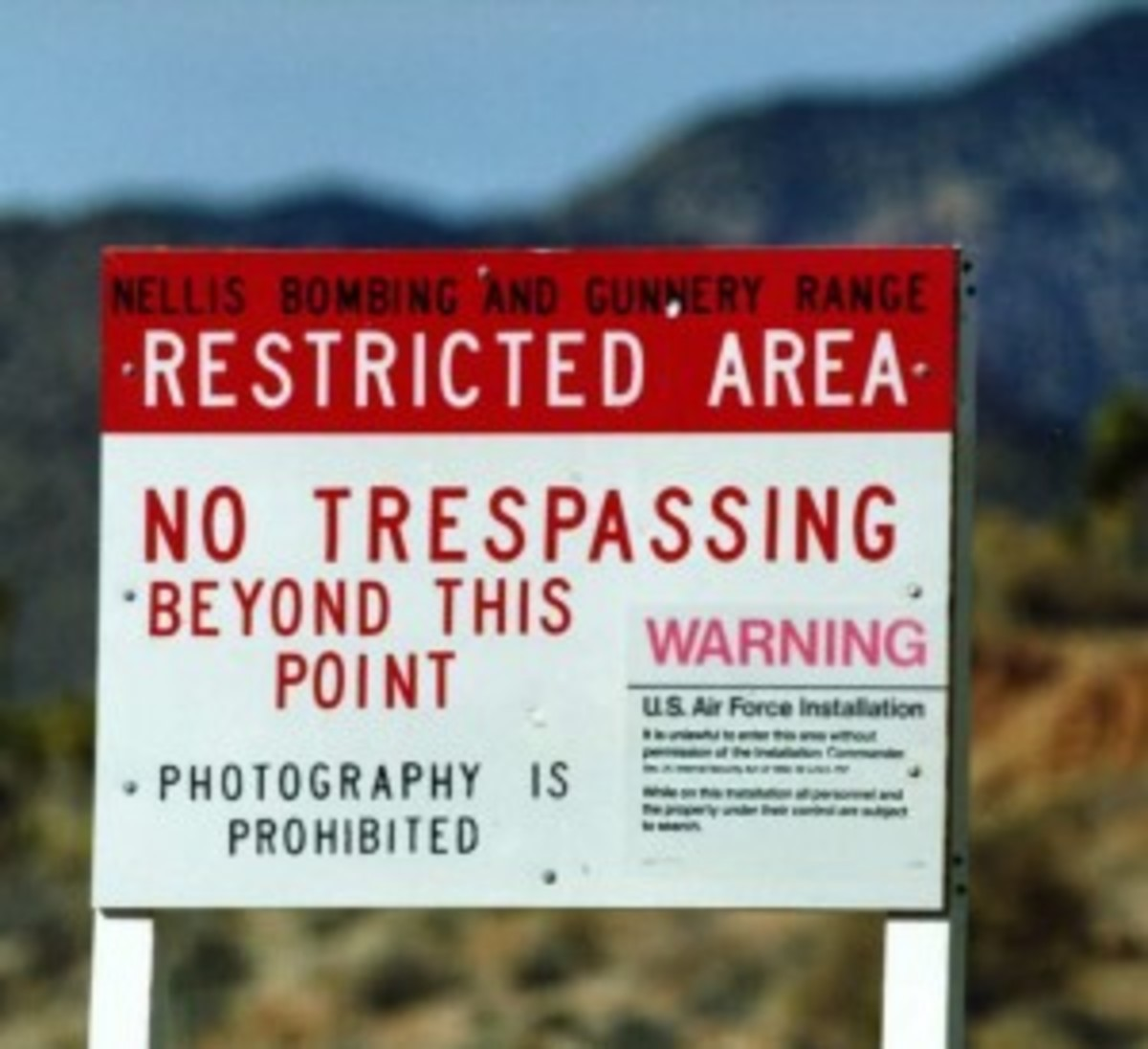 area-51-the-truth-myths-and-legends