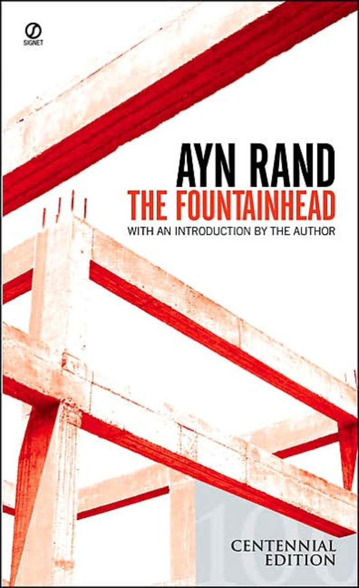 dominique-francon-the-fountainhead-character-analysis