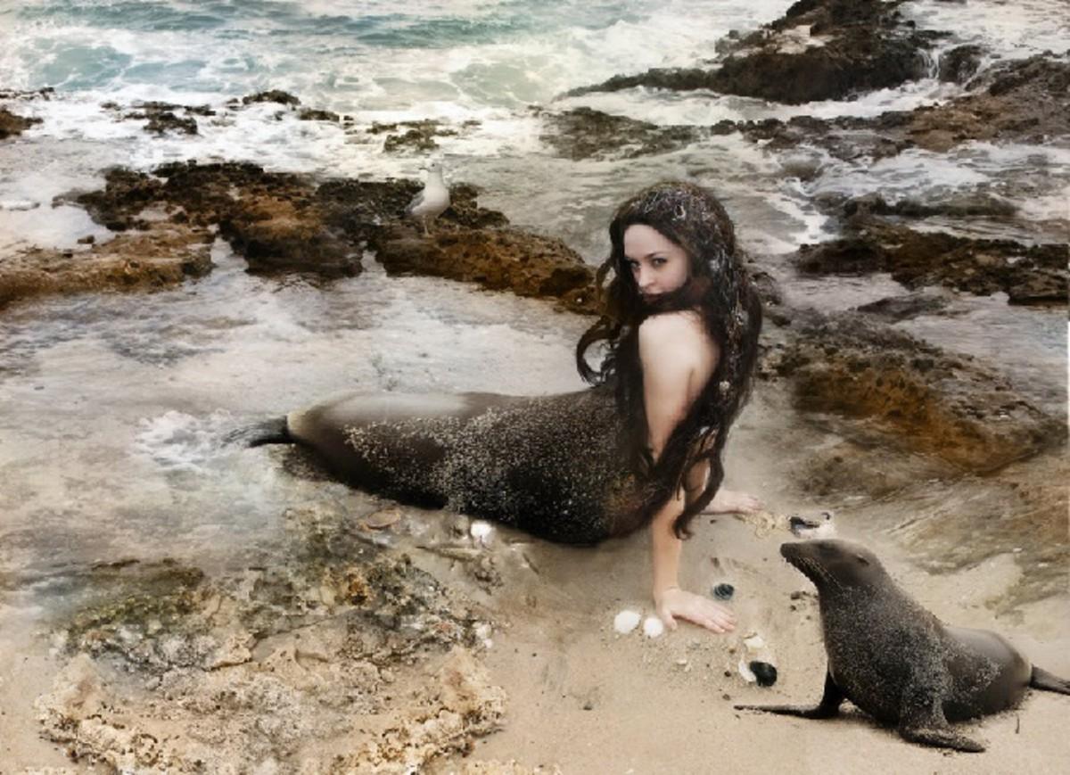mermaids-are-read-part-three