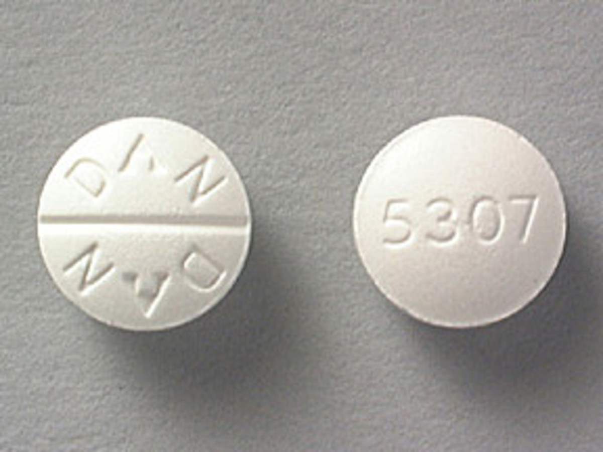 Uses and side effects of Emin Tablets