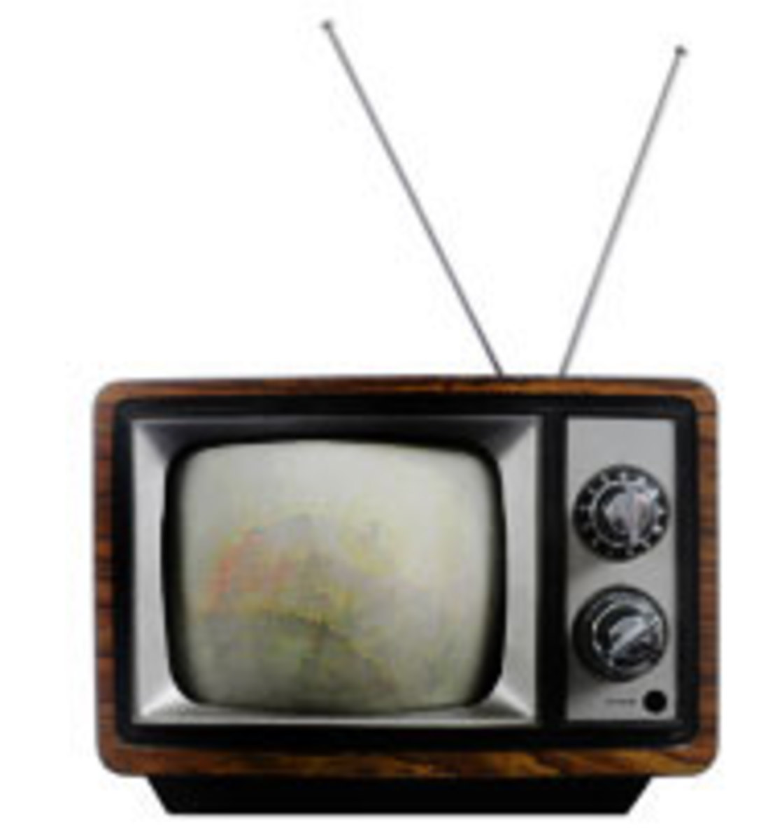Like many other electronics, TVs contain chemicals that, if disposed of improperly, can damage our health and our environment.