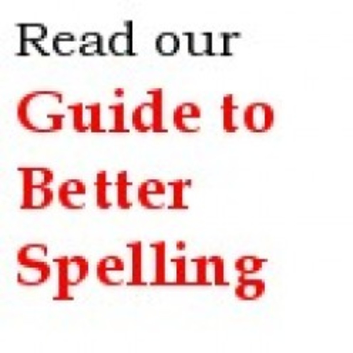 Action research in English spelling : an overview of English spelling related problems