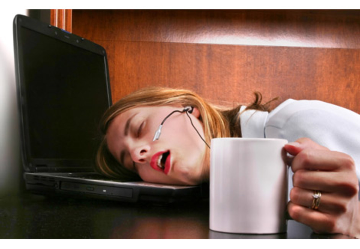 how-to-survive-early-morning-work-shifts