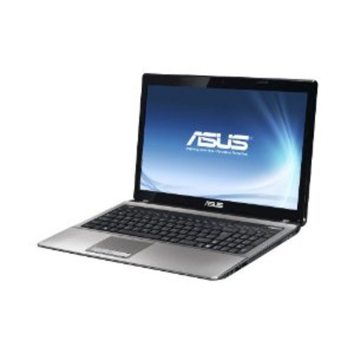 asus-a53s-laptop-review