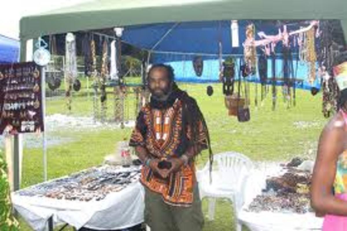 rastafarian-lifestyle
