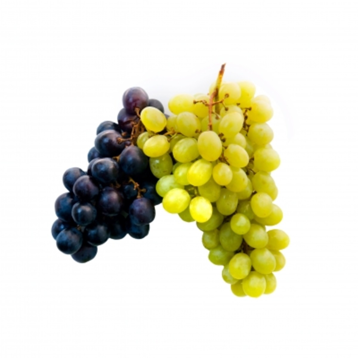 amazing-cures-with-grapes
