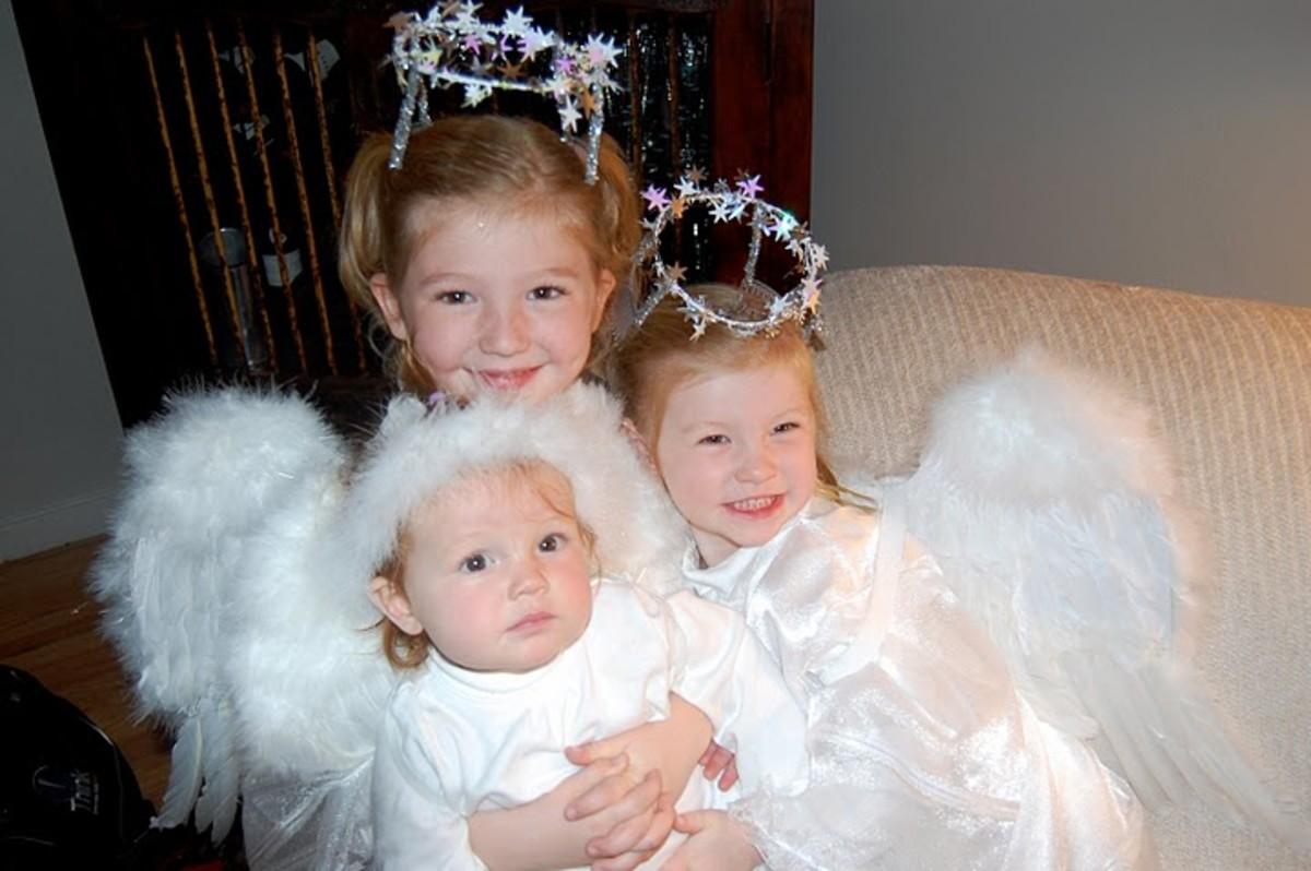 easy-family-halloween-costumes
