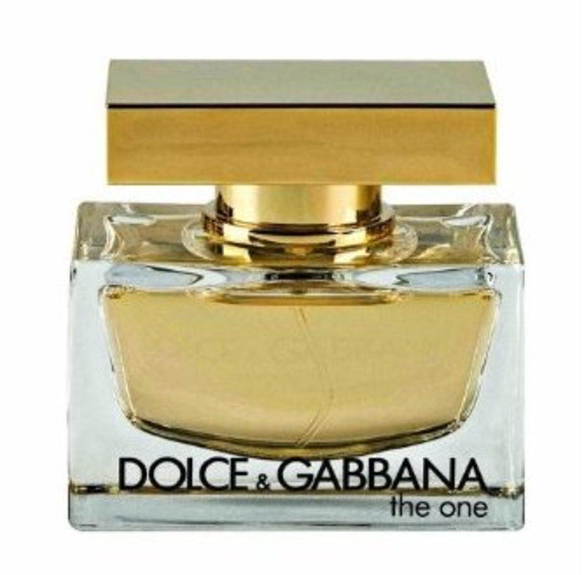Perfumes vs. Eau De Toilette vs. Eau De Cologne vs. Designer Fragrances - Differences explained