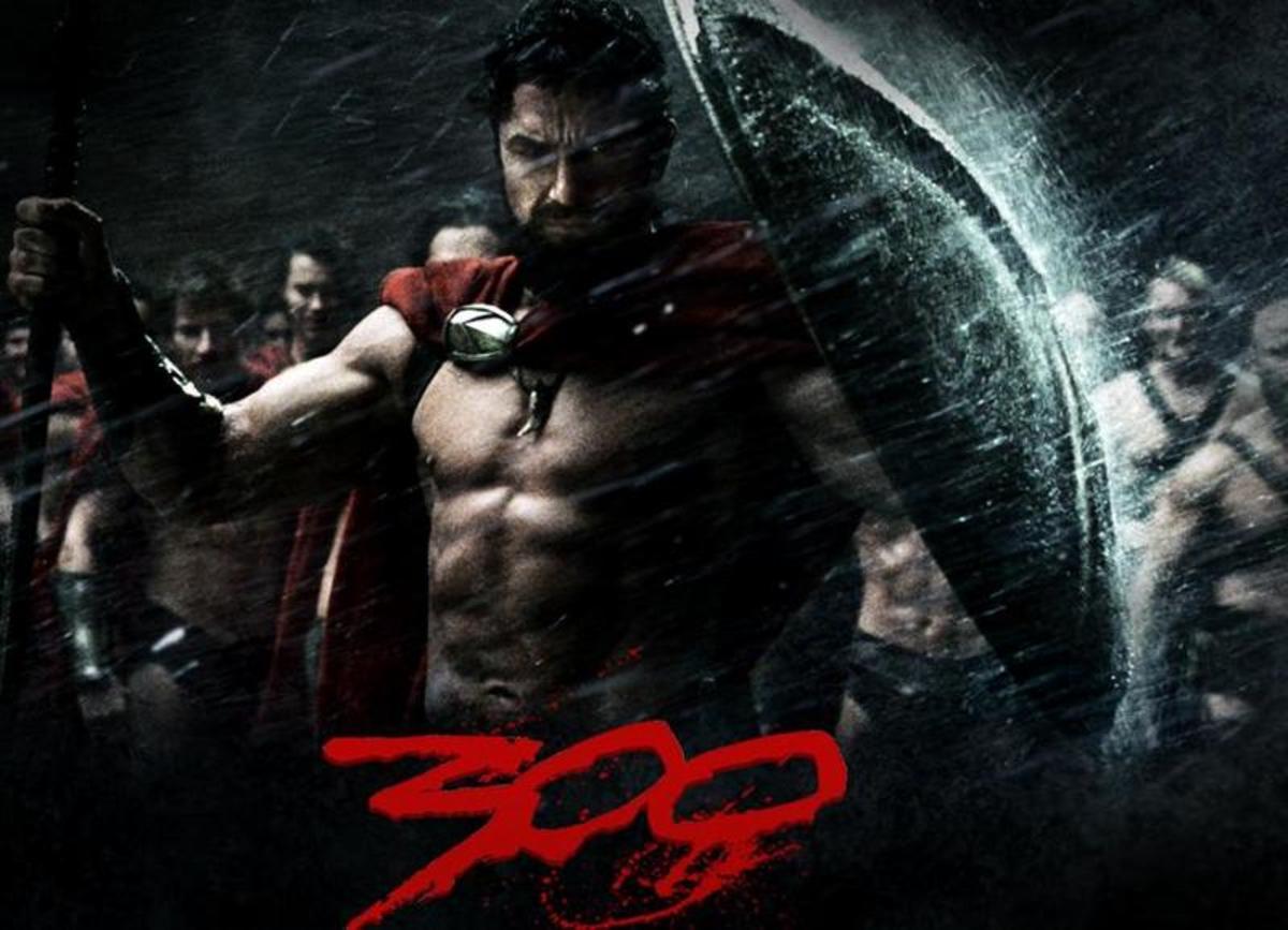 300-movie-analysis-vis-a-vis-platos-eutopian-society