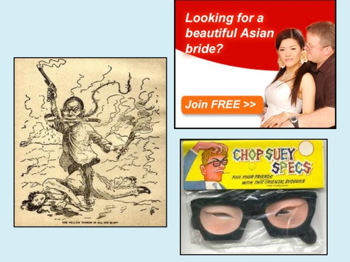 Erotic flogging stories free