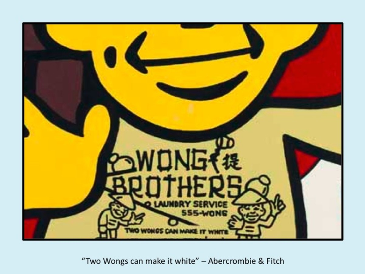 Wong Brothers