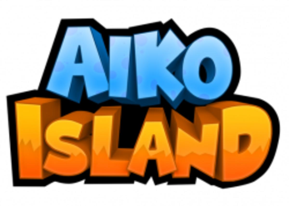 aiko-island-logo
