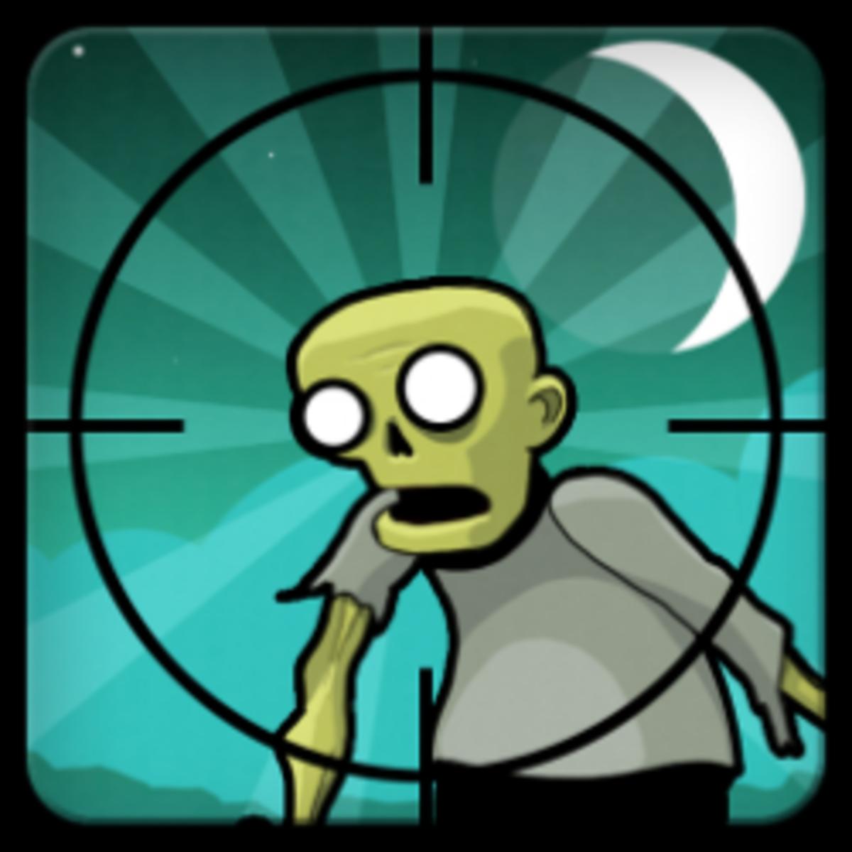 stupid-zombies