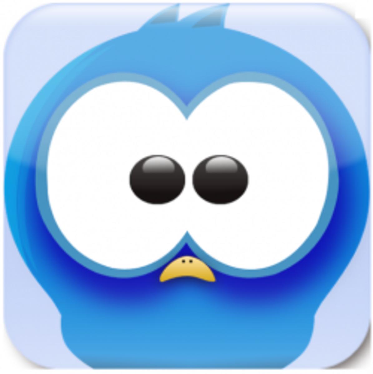 birds-n-blocks