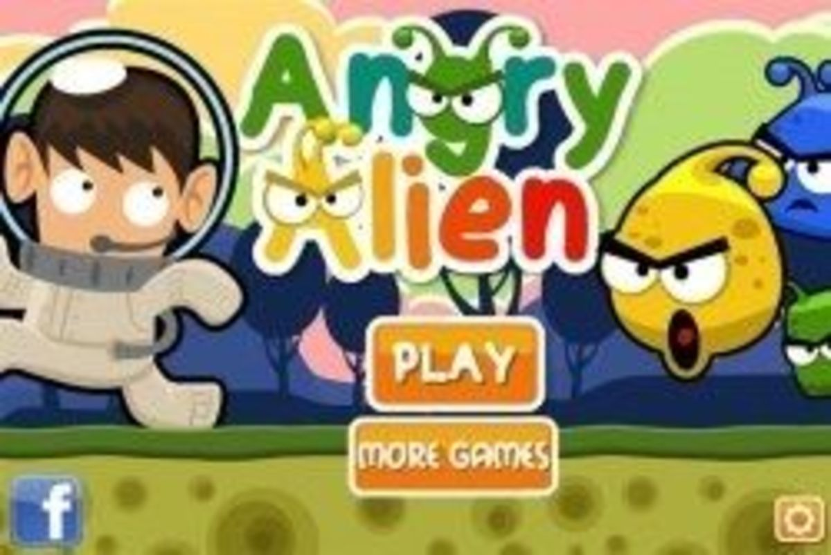 angry-aliens