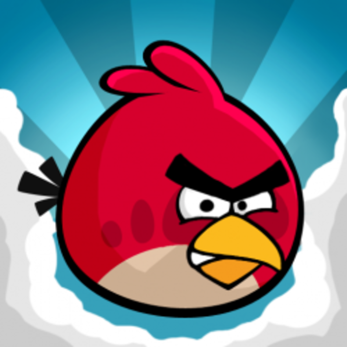 9 Games Like Angry Birds (Free, Online, PC and iPhone)