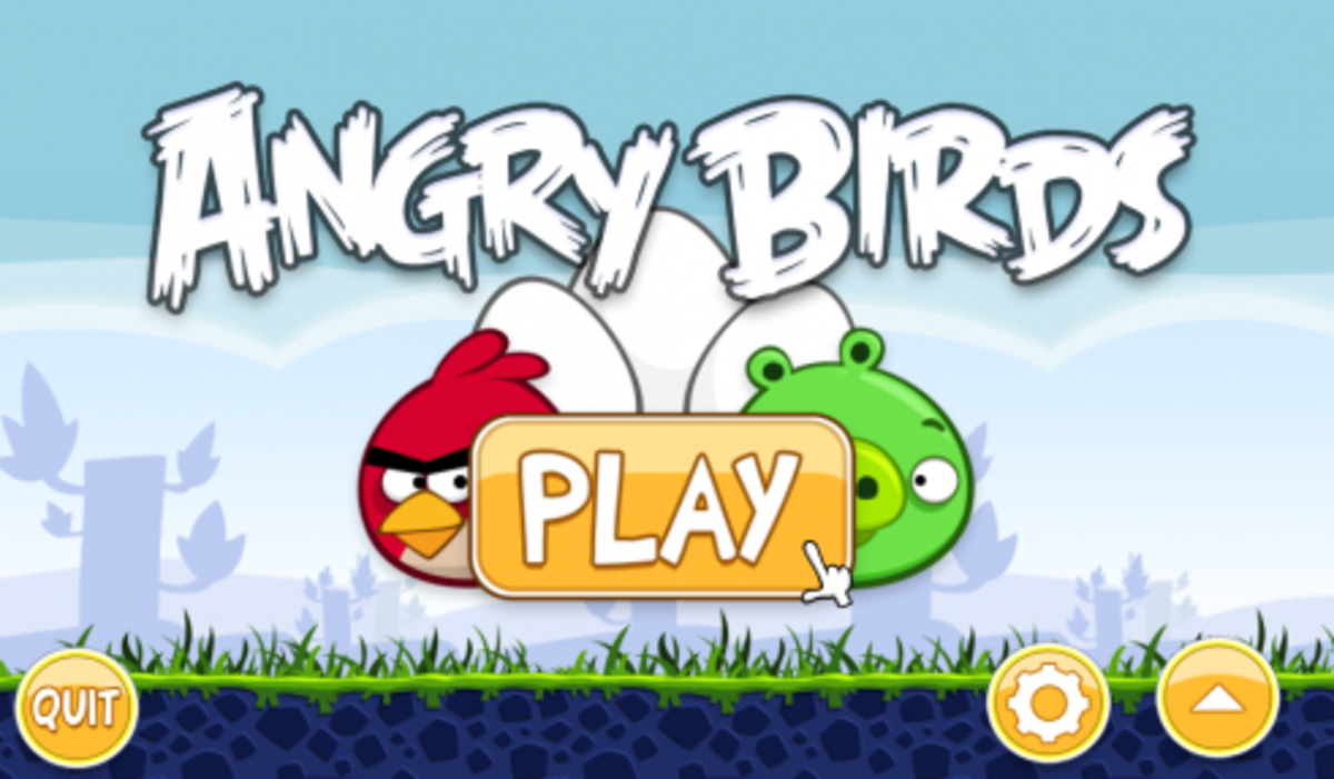 angry-birds-start