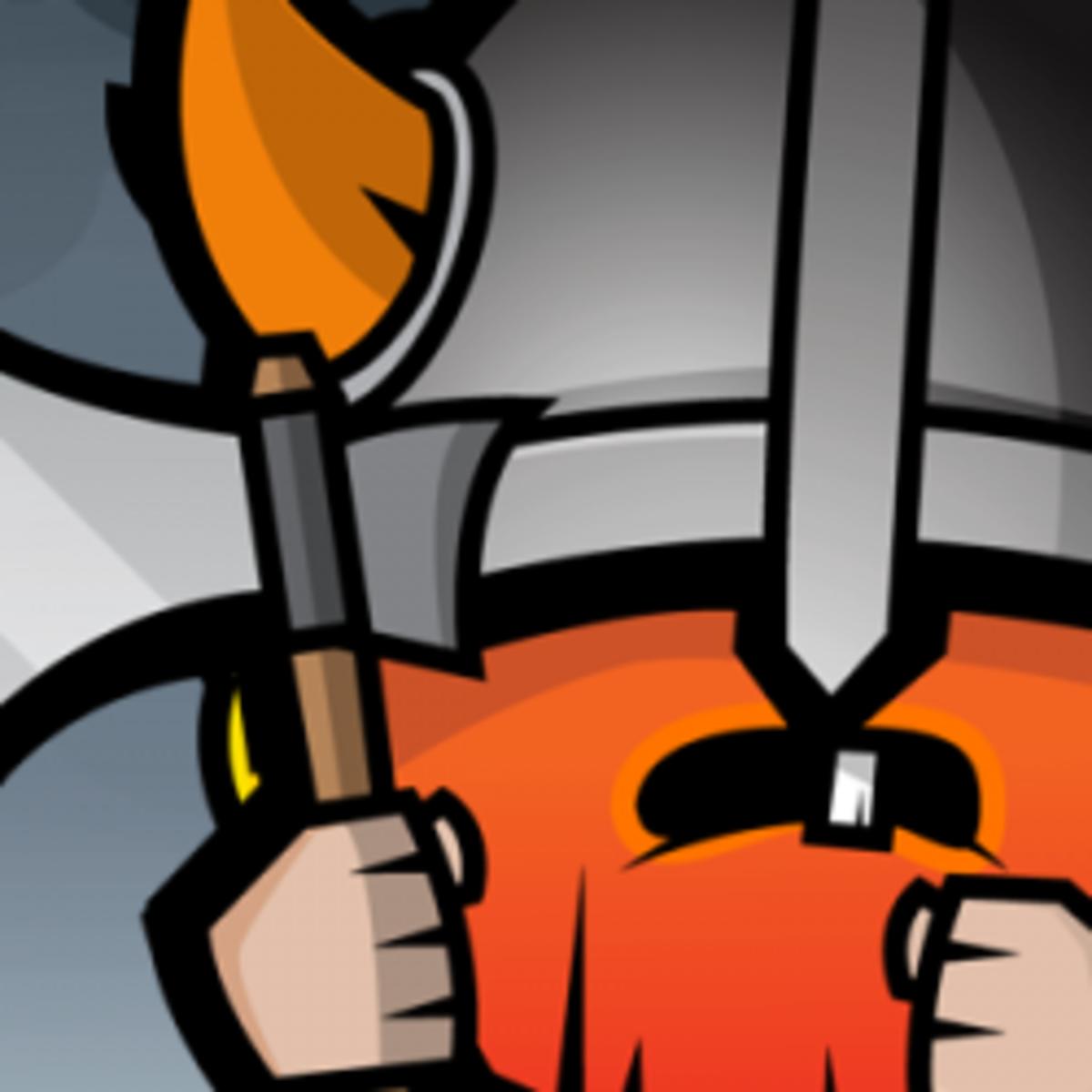 siege-hero