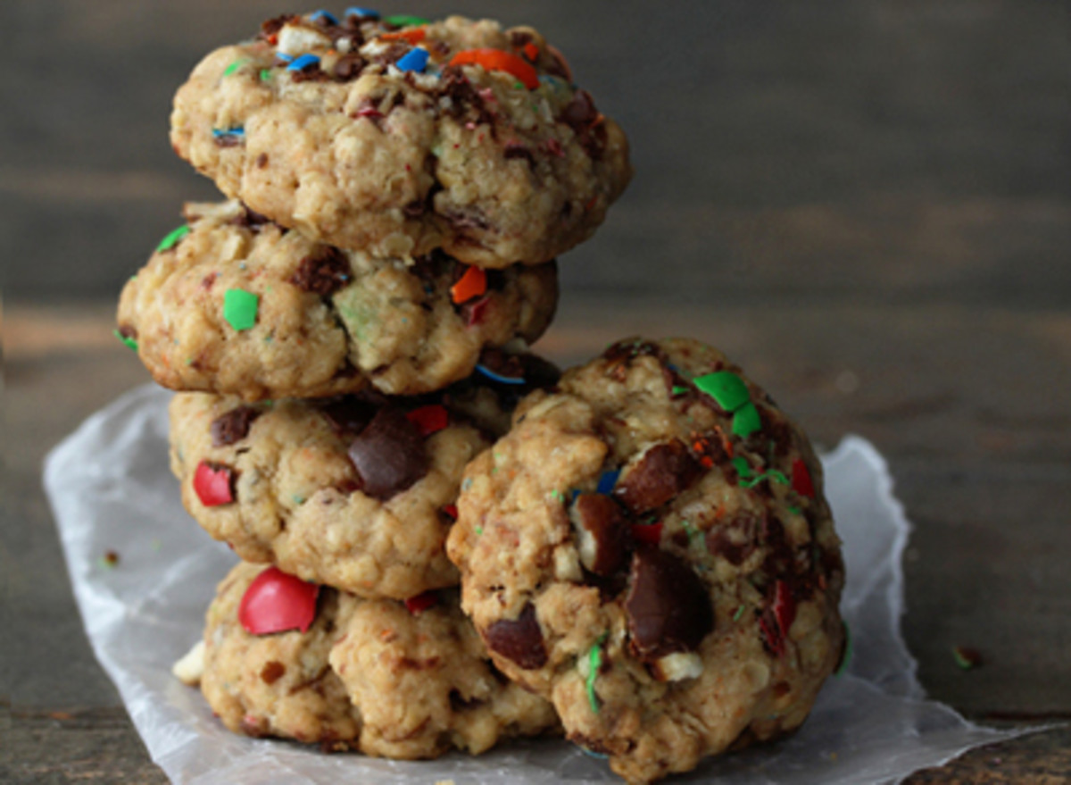 choose-your-favorite-m-m-cookie