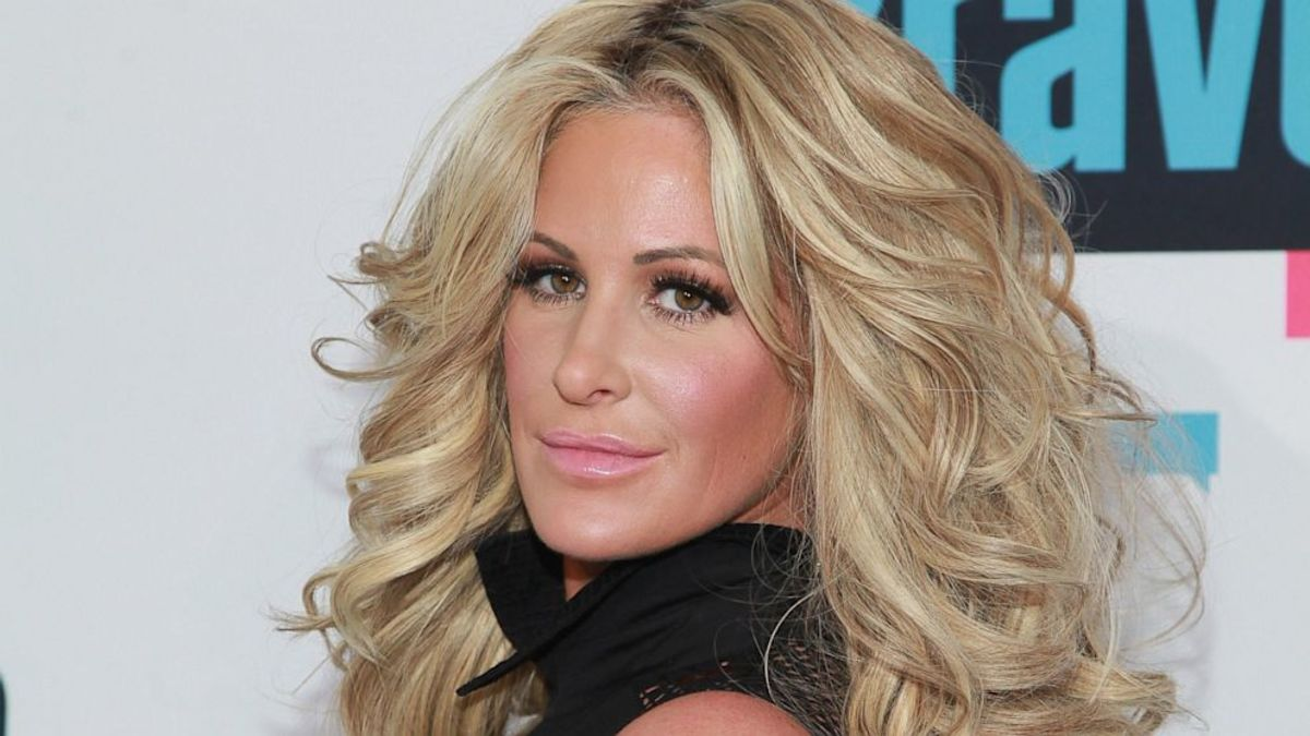 kim-zolciak-call-her-what-you-want-but-you-cant-call-her-dumb