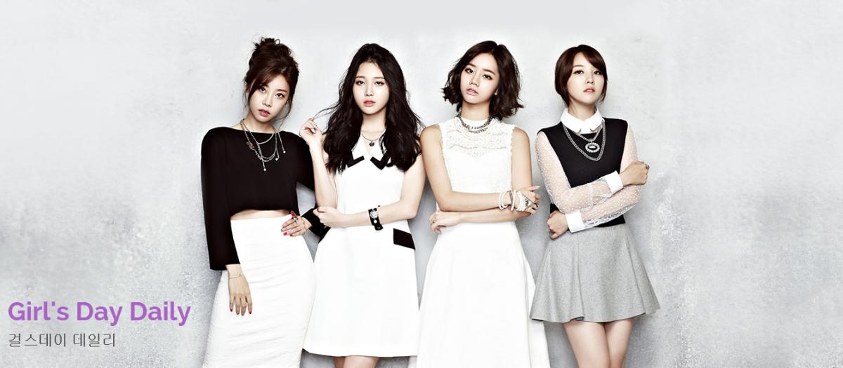 Sexy Kpop Girls singer / group list