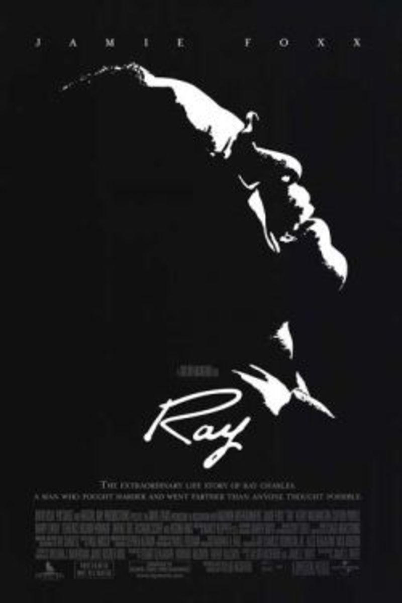 biography-movies