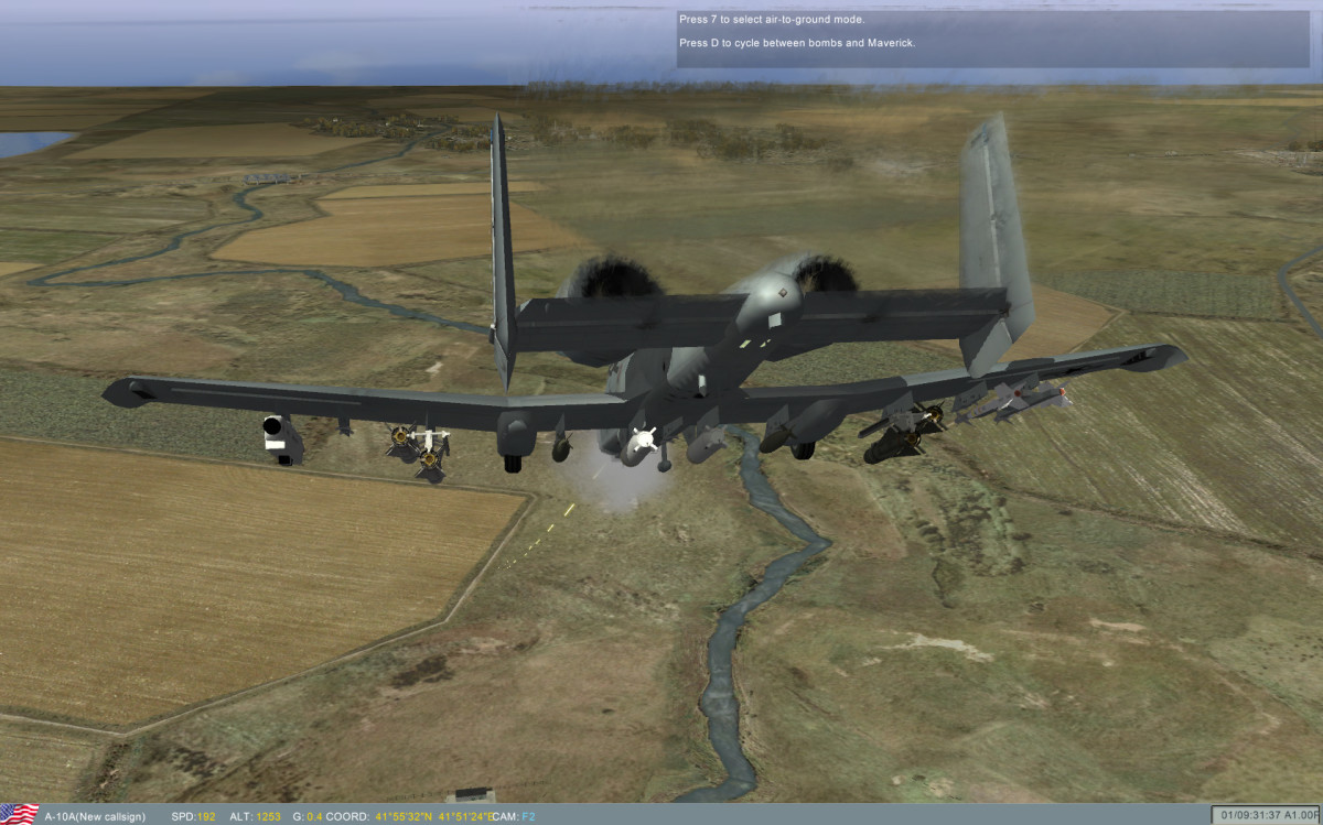 lock-on-modern-air-combat-flaming-cliffs-2-review-for-pc