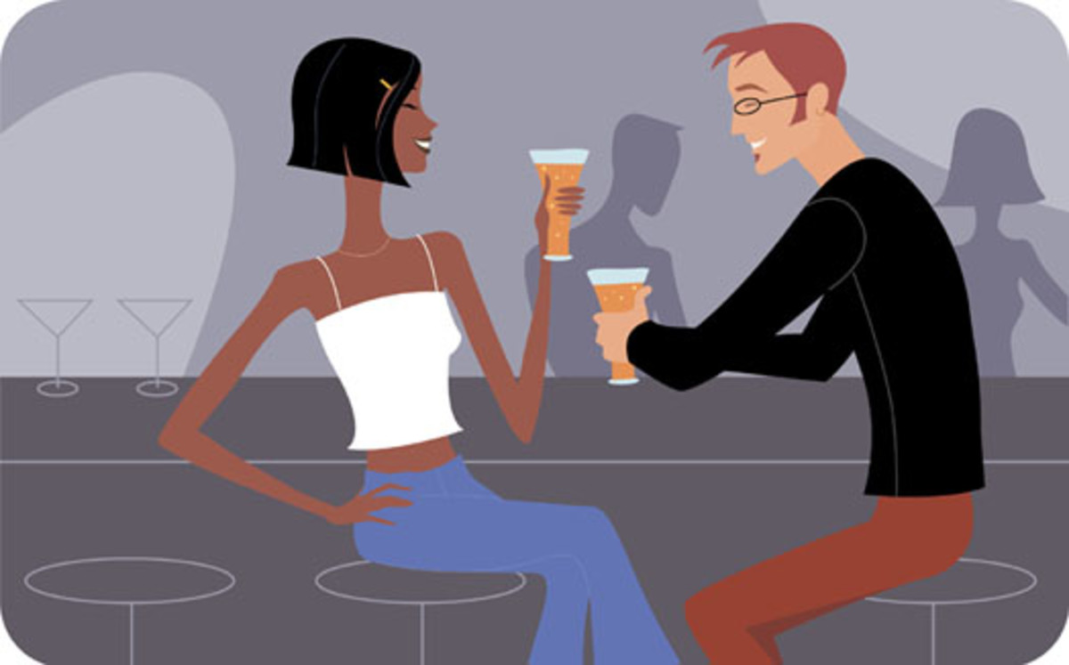 the-basics-of-dating-and-courtship