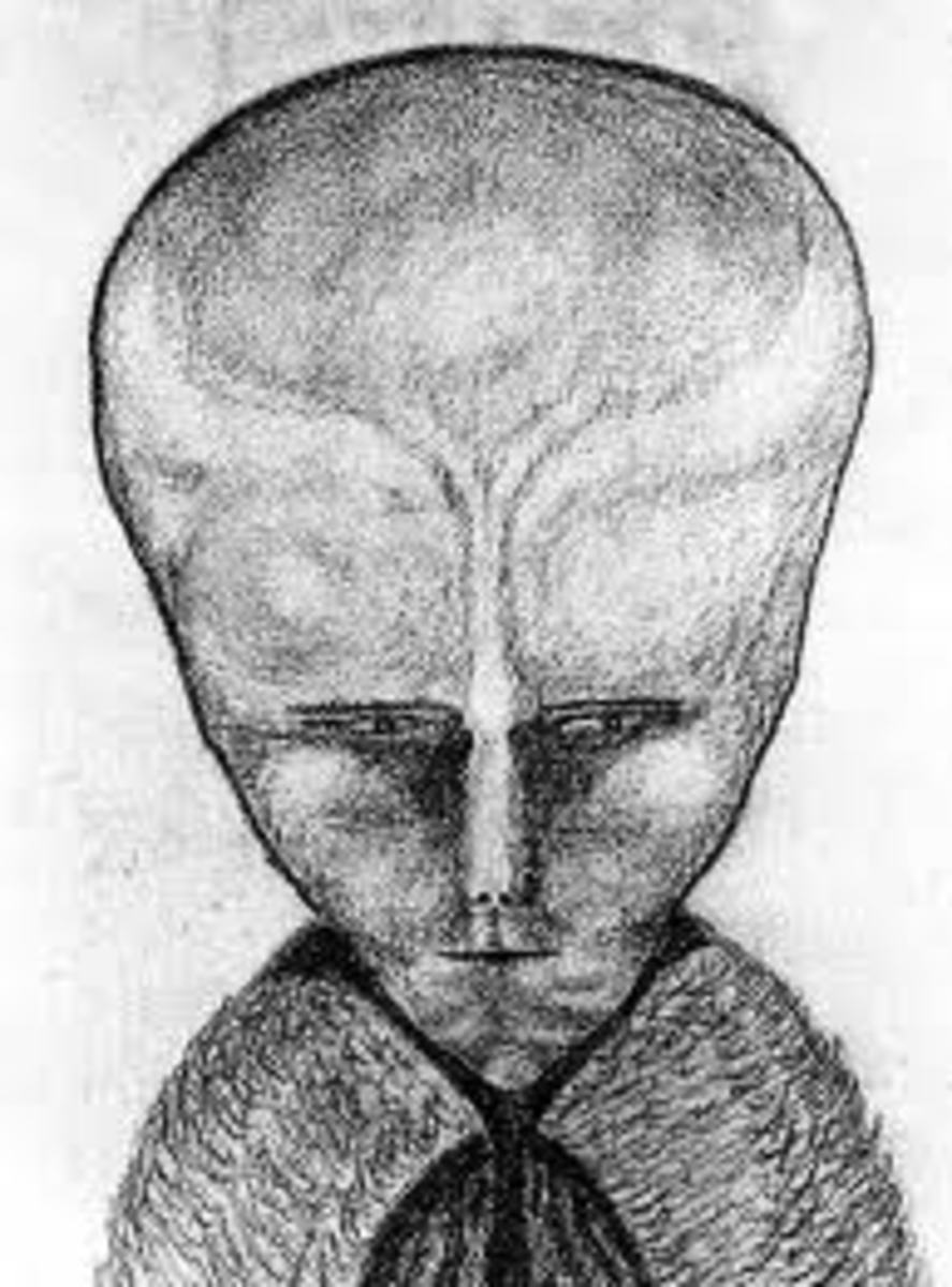 what-the-bible-says-about-the-nephilim-alien
