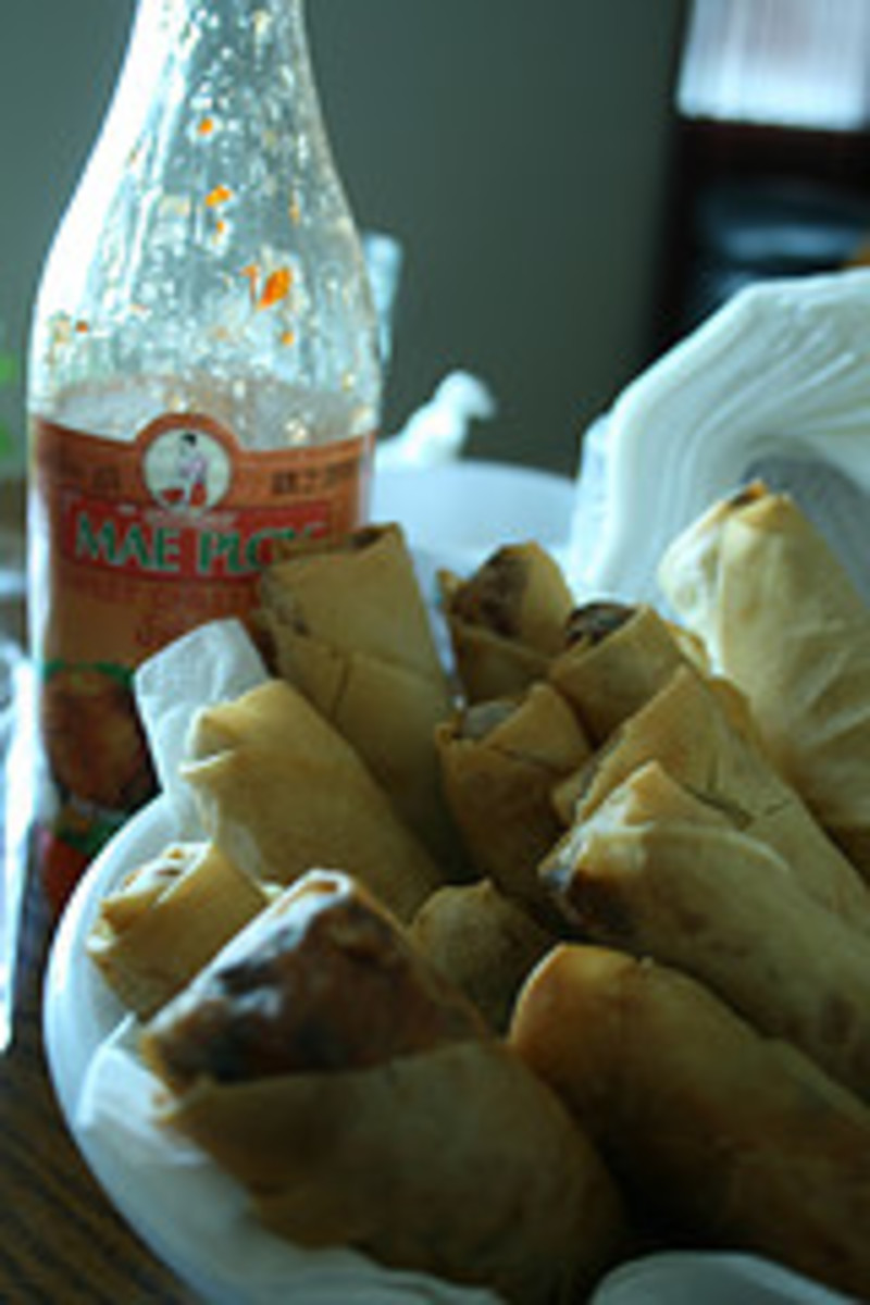 the-cost-of-making-egg-rolls-or-spring-rolls