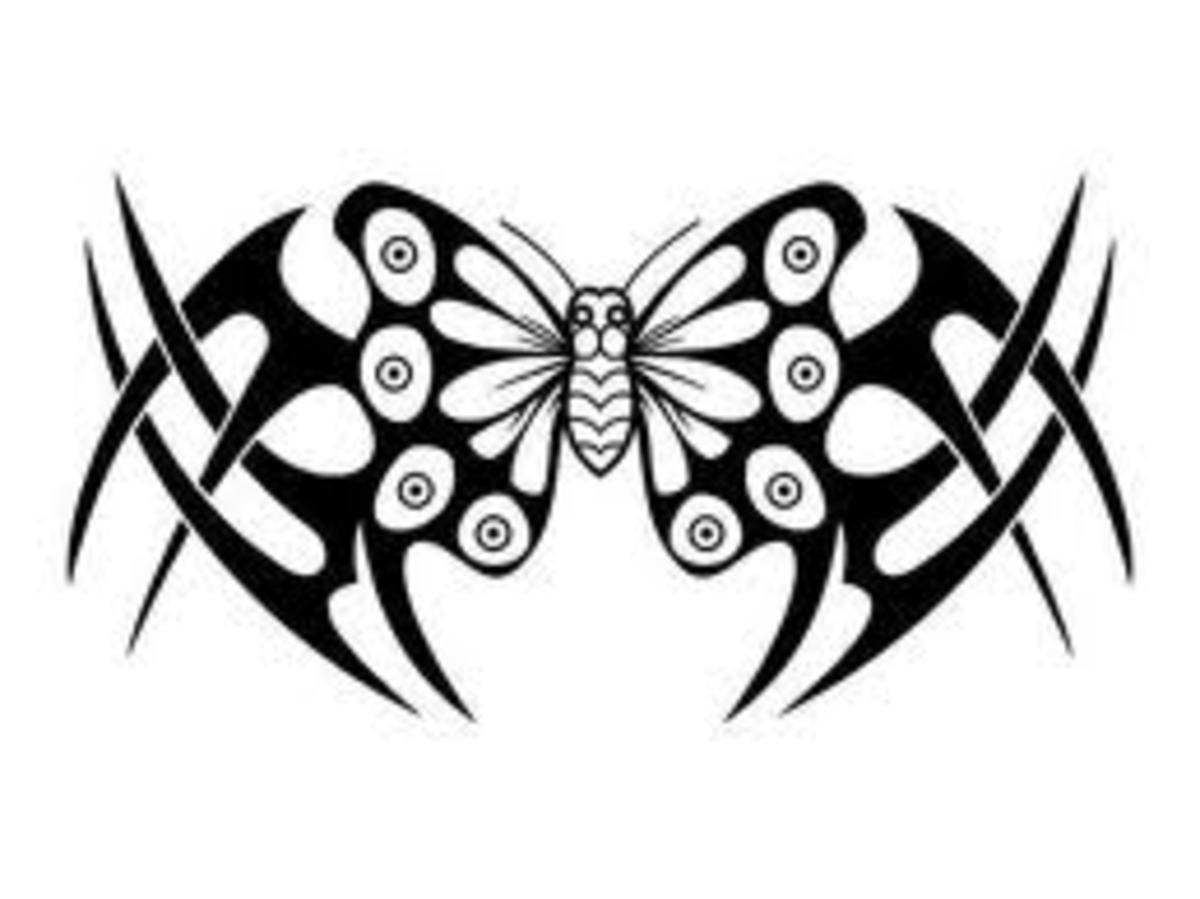 tribal-tattoo-designs-for-women-tribal-tattoo-ideas-and-meanings-for-women