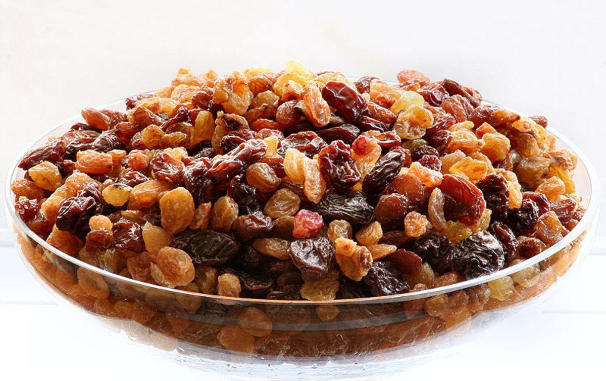 are-raisins-good-for-you-raisins-health-benefits